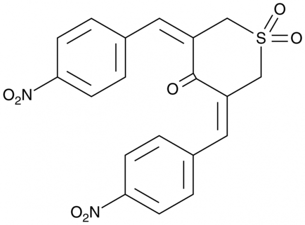 Ubiquitin Isopeptidase Inhibitor I