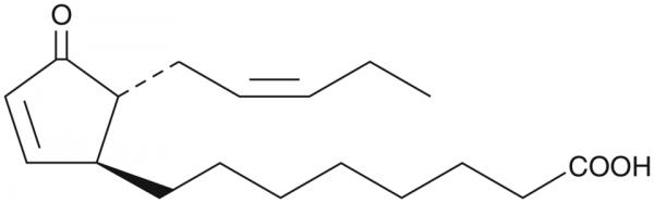 13-epi-12-oxo Phytodienoic Acid