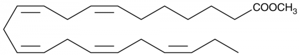 all-cis-7,10,13,16,19-Docosapentaenoic Acid methyl ester