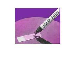 Pap Pen
