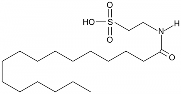 N-Palmitoyl Taurine