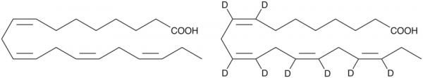 omega-3 Arachidonic Acid Quant-PAK