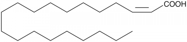 Delta2-cis Eicosenoic Acid