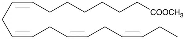 omega-3 Arachidonic Acid methyl ester