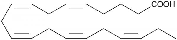 Eicosapentaenoic Acid (peroxide free)