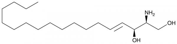 L-threo-Sphingosine C-18