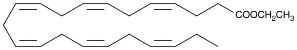 Docosahexaenoic Acid ethyl ester