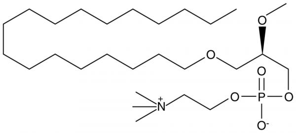 2-O-methyl PAF C-18