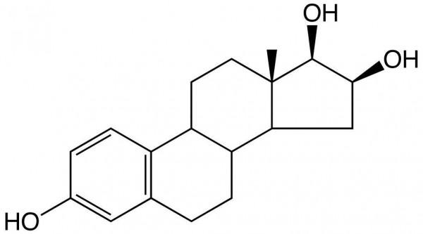 Epiestriol-16
