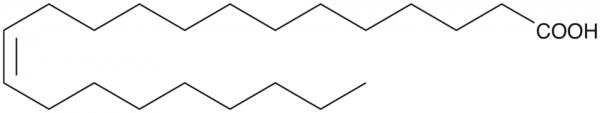 13(Z)-Docosenoic Acid