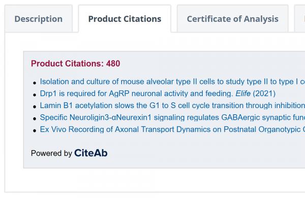 CiteAB-Citations