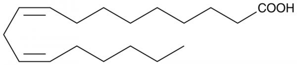 Linoleic Acid (peroxide free)