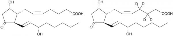 Prostaglandin D2 Quant-PAK