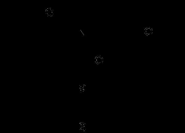 KU-55933