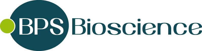 BPS-Bioscience
