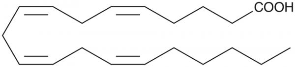 Arachidonic Acid (peroxide free)