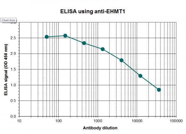 Anti-EHMT1