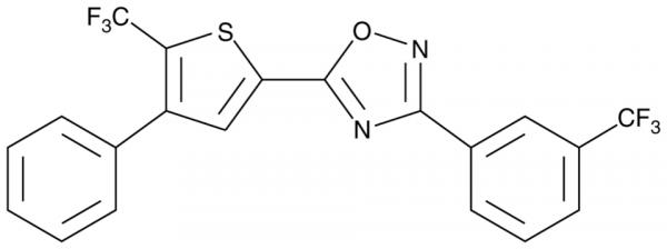 SEW2871