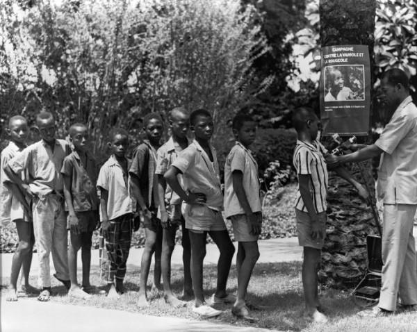 Smallpox-Vaccination-1968