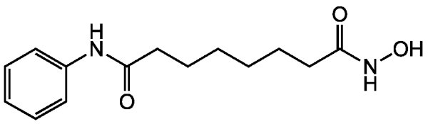 Vorinostat