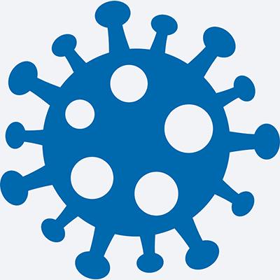 Coronavirus-Thumbnail