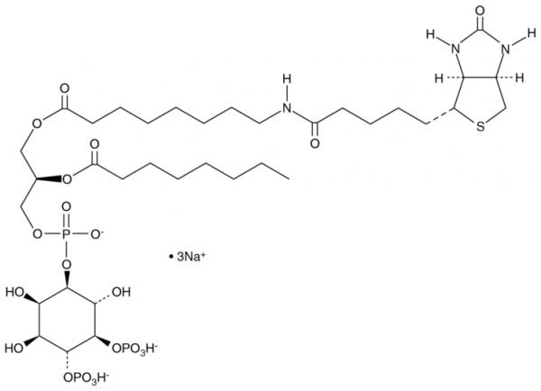 PtdIns-(4,5)-P2-biotin (sodium salt)