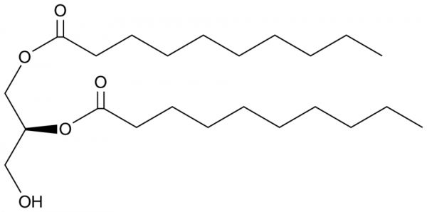 1,2-Didecanoyl-sn-glycerol