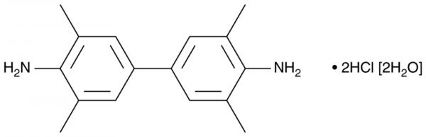 TMB (hydrochloride hydrate)