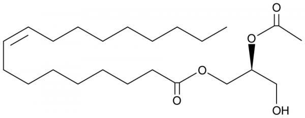 1-Oleoyl-2-acetyl-sn-glycerol