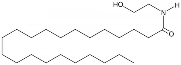 Docosanoyl Ethanolamide