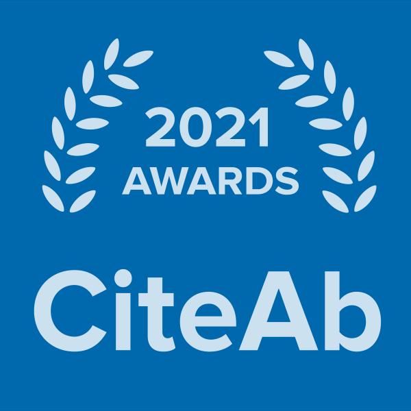 CiteAB-Award