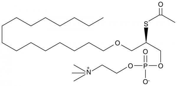 2-thio-PAF