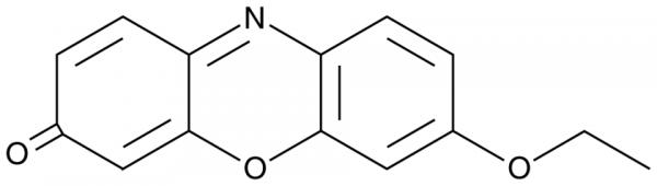 7-Ethoxyresorufin