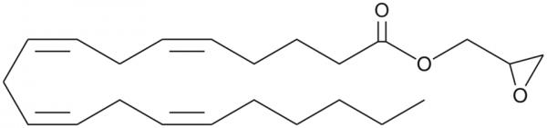 O-Arachidonoyl Glycidol