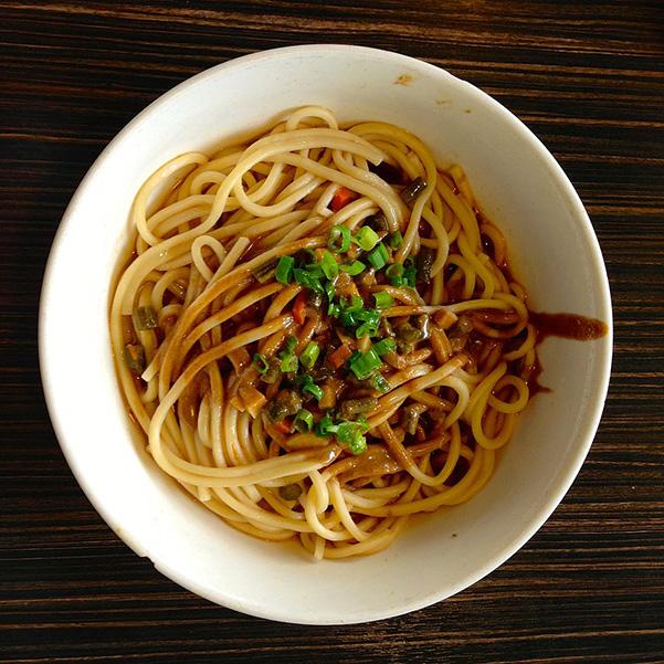 Hot-Dry-Noodles