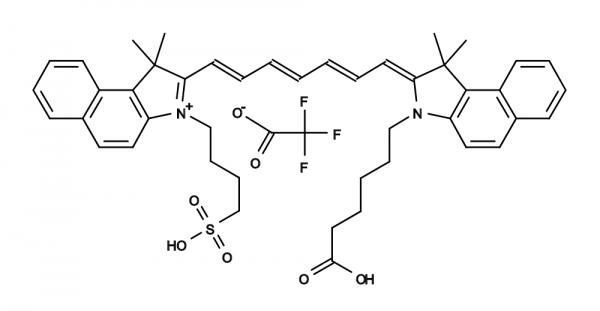 ICG acid