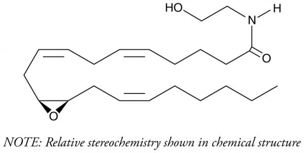 11(12)-EET Ethanolamide