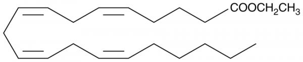 Arachidonic Acid ethyl ester