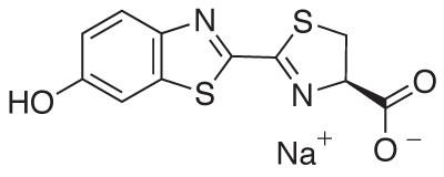 D-Luciferin sodium salt