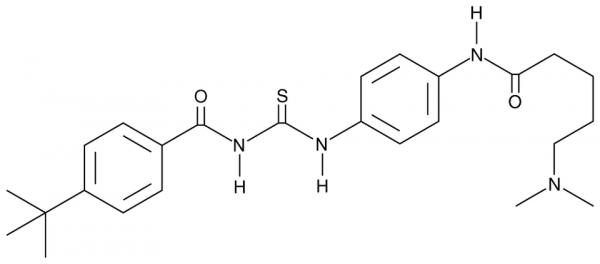 Tenovin-6