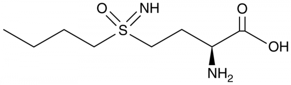 L-Buthionine-(S,R)-Sulfoximine