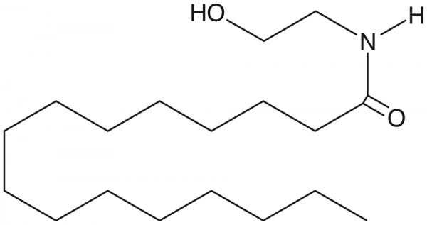 Palmitoyl Ethanolamide