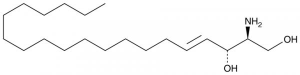D-erythro-Sphingosine C-20