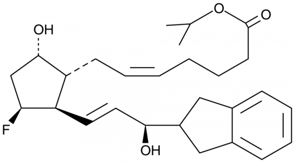 AL 8810 isopropyl ester