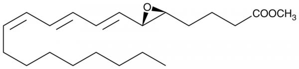 Leukotriene A3 methyl ester