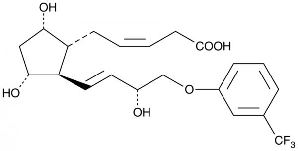 2,3-dinor Fluprostenol