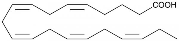 Single-Use Eicosapentaenoic Acid (peroxide free)