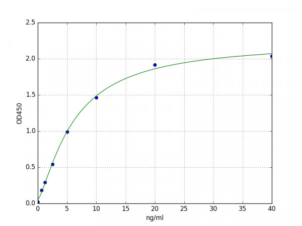 Porcine IGF-II / Insulin-like growth factor II ELISA Kit