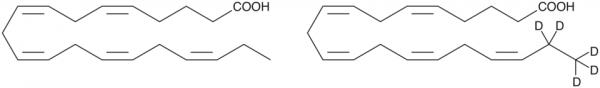 Eicosapentaenoic Acid Quant-PAK