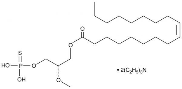 (2S)-OMPT